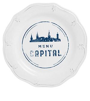 Menu_Capital