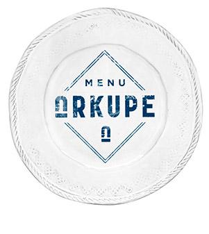 menu_arkupe