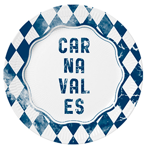 Menu_Carnavales